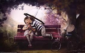 любовь_велосипед_2