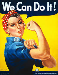 we can do it2