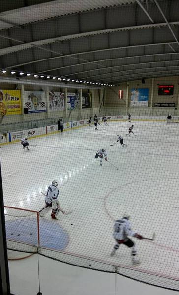 2013-10-13-491