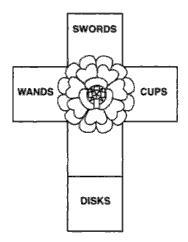 croix kabbalistique 000r5k4y