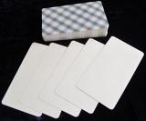 blank_cards