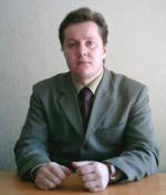 tnw150-Sulimov