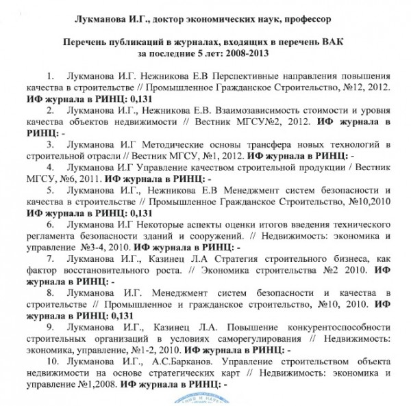 Lukmanovapubl