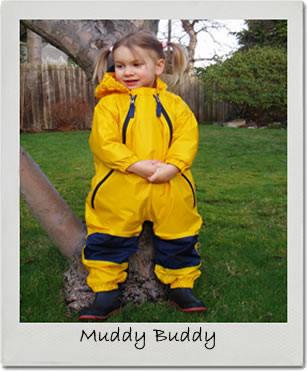 mud_bud