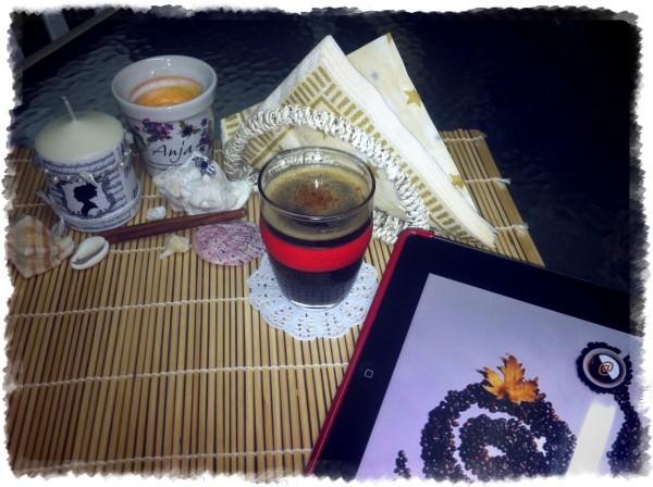 Кофе01