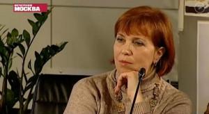 Анна Галанина-вм12-1