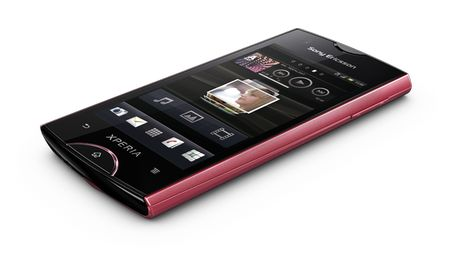 xperia-ray-pink-sideview-android-smartphone-940x529
