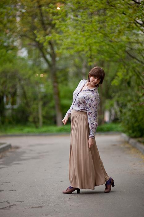 me_lilac-0002