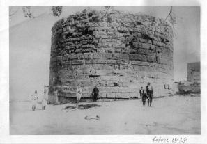 1-round-tower-before-1878