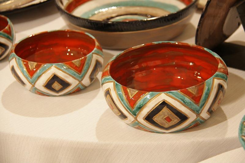 IMG_4031 цветные чашки