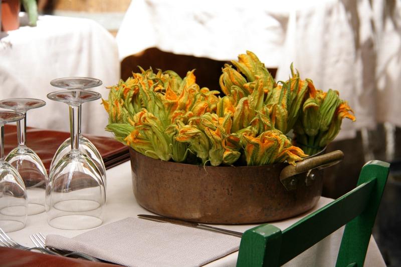 IMG_5032 цветки цуккини