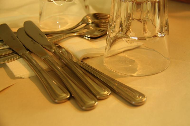 IMG_4638 приборы и стаканы