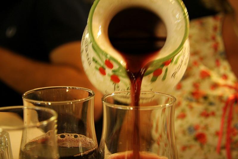 IMG_4642 вино
