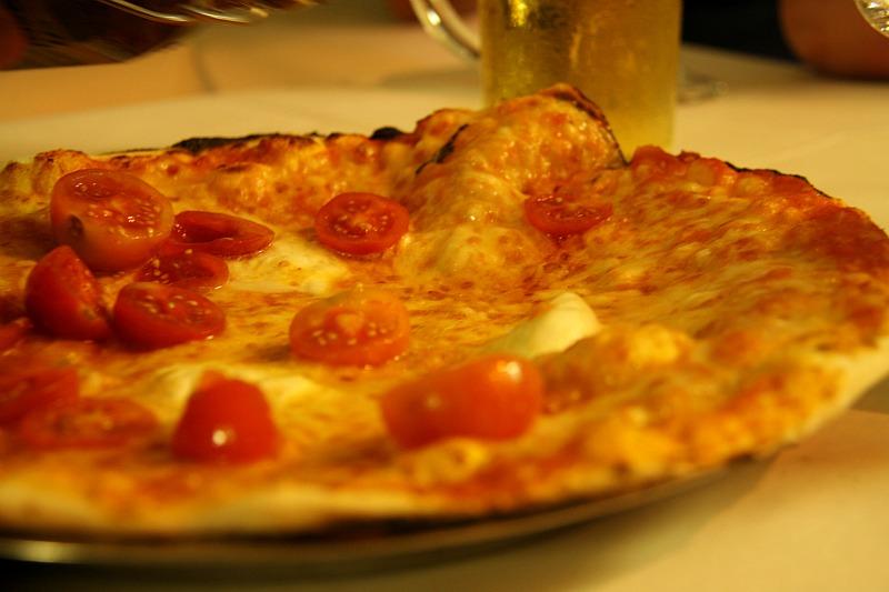 IMG_4646 пицца