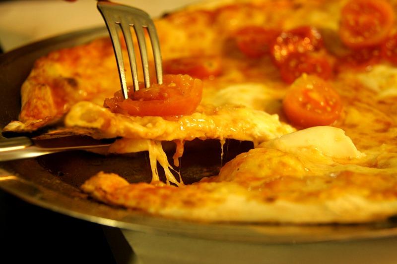 IMG_4651 пицца