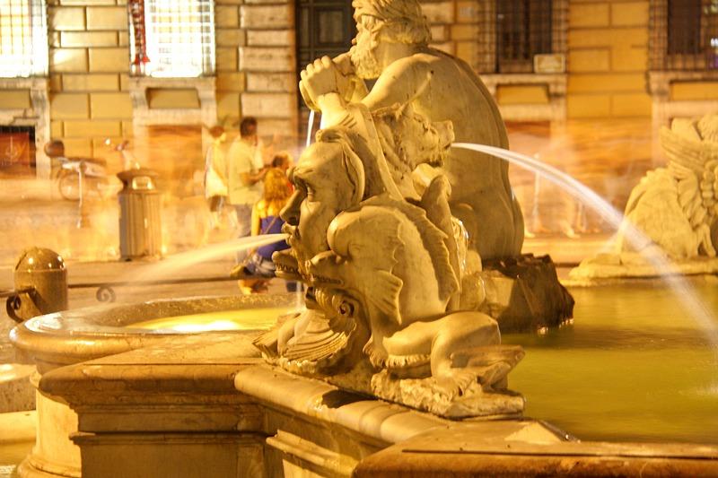 IMG_4623 фонтан