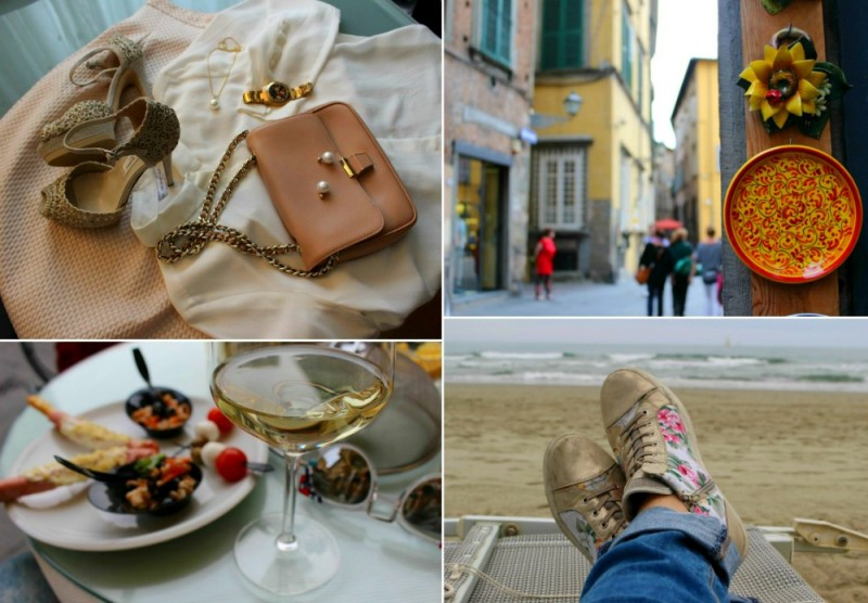 Collage My Italy.jpg