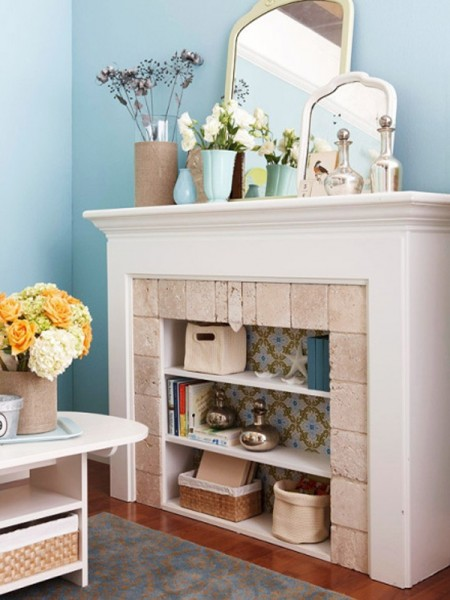 kamin_fireplaces-shelved-bhg