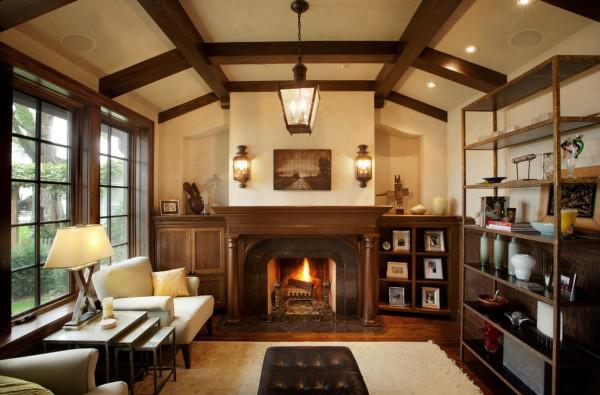 kamintudor-living-room-details