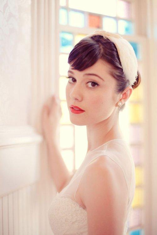 vintage-bride2