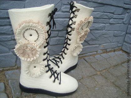 2764724824-obuv-ruchnoj-raboty-botinki-boho-chic-n8560