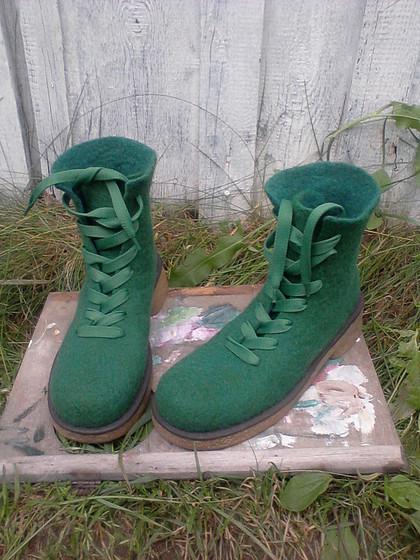 f6a2215064-obuv-ruchnoj-raboty-vojlochnye-botinki-greenders-n5262