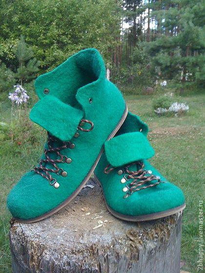 d634760442-obuv-ruchnoj-raboty-valyanye-botinki-katmandu-n8245