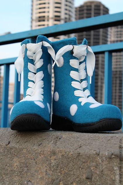 3da5079868-obuv-ruchnoj-raboty-botinki-gorohi-n1761