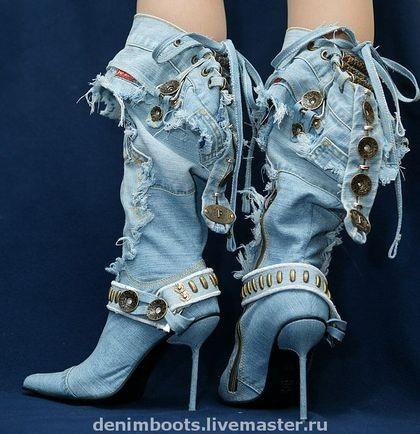 f093494214-obuv-ruchnoj-raboty-sapogi-dzhinsovye-na-n5526