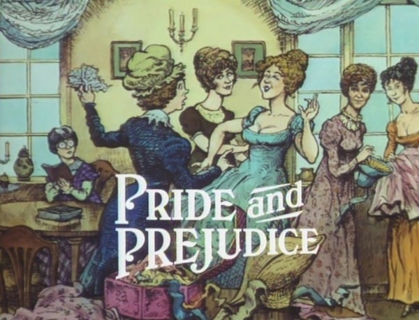 essays on pride and prejudice and letters to alice The letters in pride and prejudice alice walker in total there are 40 letters either if you are the original writer of this essay and no longer.