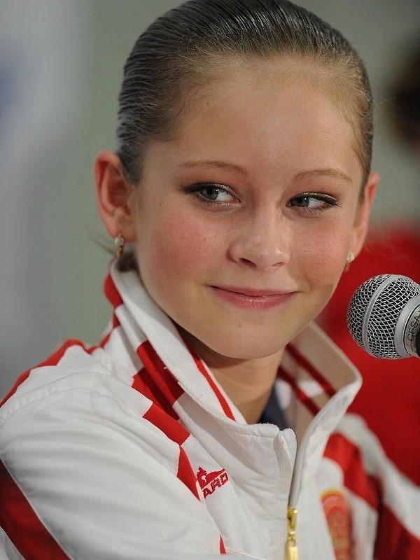 lipnitskaya-01