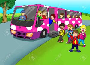 12137876-Cartoon-illustration-of-children-with-school-bus--Stock-Photo.jpg