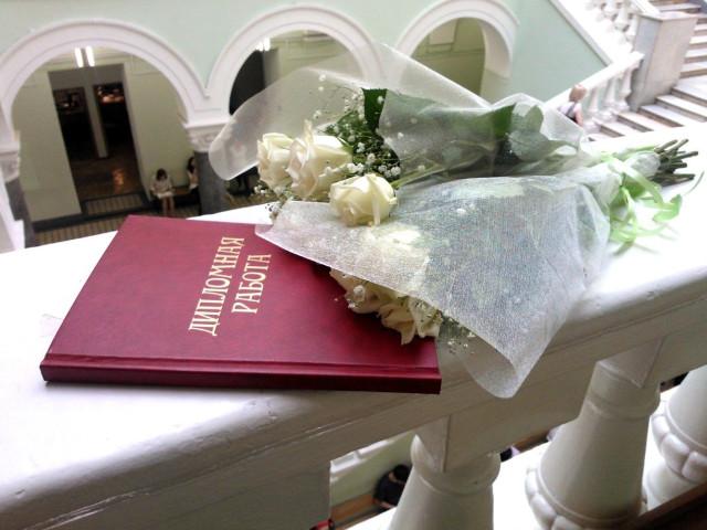 Защита диплома take another step today tags Диплом журфак финский центр