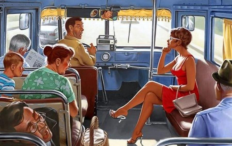 v-avtobuse-pristayut