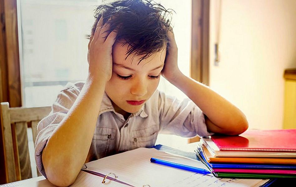 Зачем учиться, если всё равно не оценят? Неожиданный сюрприз от московских школ