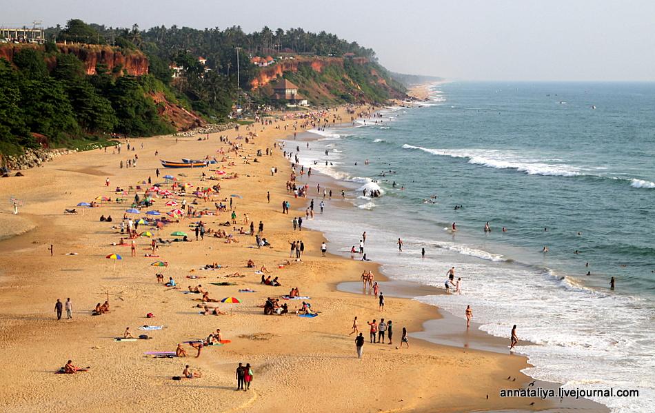 Порно на пляже с индийскими девочками видео