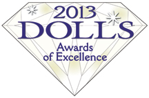 2013_DAE_Diamonds_logo