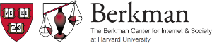 Berkman_Center_logo