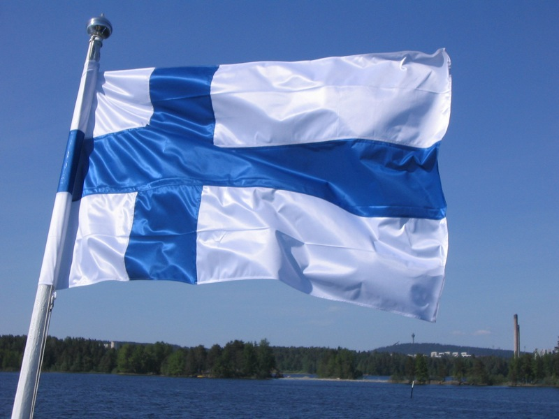 flag-finland
