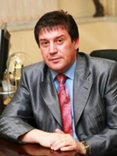 petrosyan1