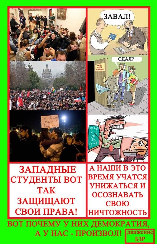 http://ic.pics.livejournal.com/annatubten/45973001/209646/209646_original.jpg