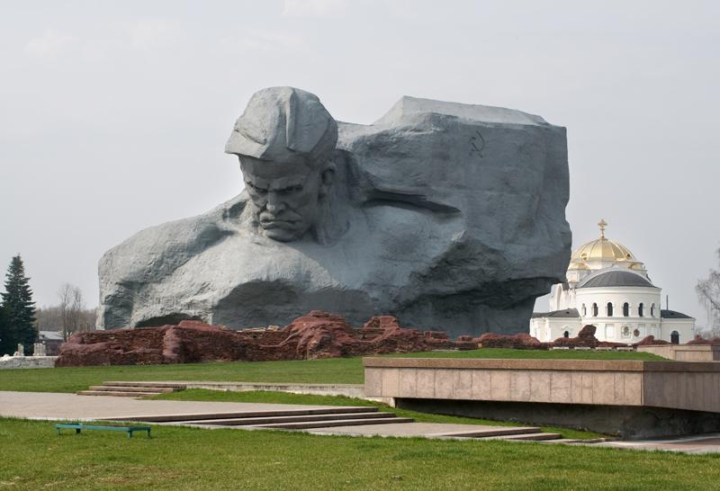 pamyatniki_belarusi_7