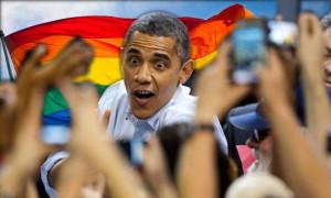 Обама-гей-1
