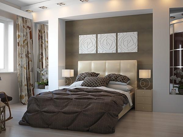 спальня 1(3)