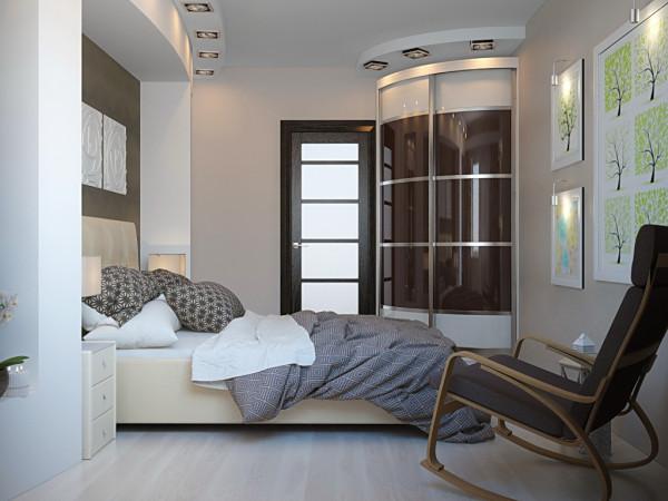 спальня 2(2)