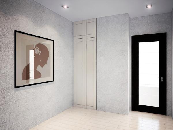 коридор 3