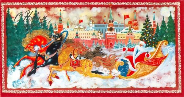 fb_christmas-cards-06