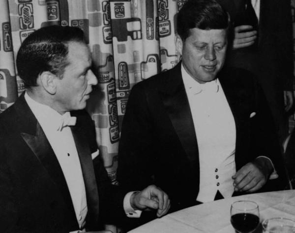frank-sinatra-president-john-f-kennedy-1961