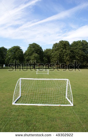 stock-photo-mini-football-goal-in-jesus-college-cambridge-university-49302922