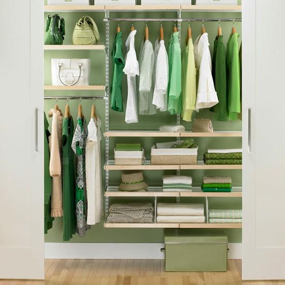 garderobe_vert